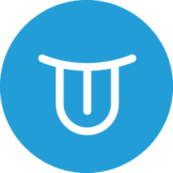 Logo langue
