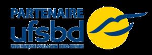 Logo de UFSBD