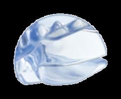 Logo guide langue